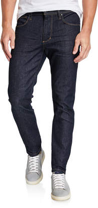 Joe Men's The Slim Fit Jeans