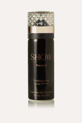 SHOW Beauty - Premiere Finishing Spray, 50ml - one size $20 thestylecure.com