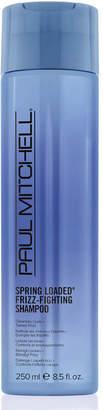 Paul Mitchell Curls Spring Loaded Frizz-Fighting Shampoo (250ml)