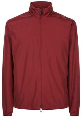 Zegna Windbreaker Jacket