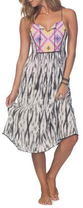 Rip Curl Wind Song Dress