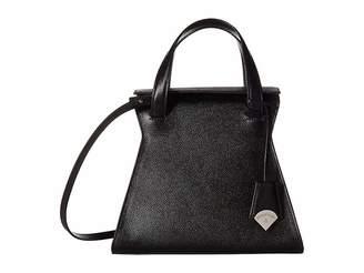 Vivienne Westwood Kelly Medium Handbag