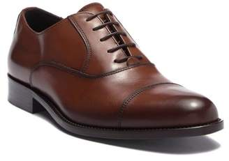 To Boot Caulfield Oxford
