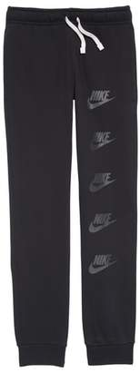 Nike Sportswear Archive Sweatpants