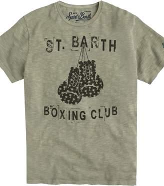 MC2 Saint Barth Skylar Boxi52