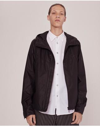 Briggs jacket $595 thestylecure.com