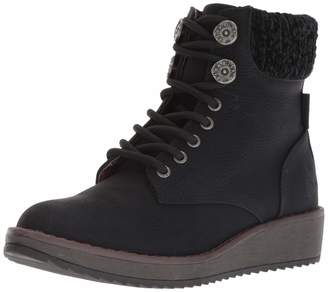 Blowfish Women's Chomper Fashion Boot