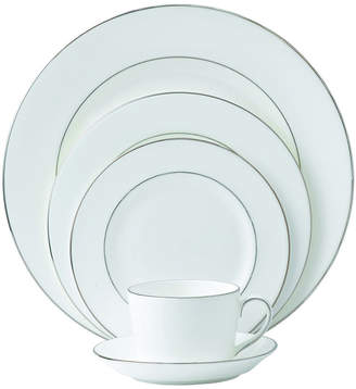 Royal Doulton 5Pc Signature Place Setting
