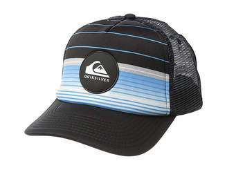 Quiksilver Highline Swell Hat
