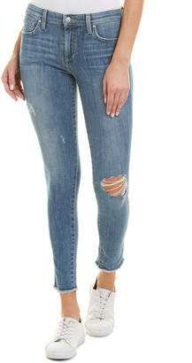Joe's Jeans The Icon Janae Skinny Ankle Cut