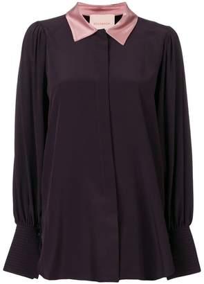 Roksanda Anthea blouse