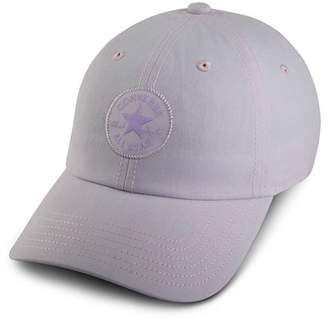 Converse Monotone Core Baseball Cap