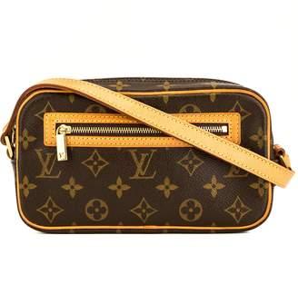 Louis Vuitton Monogram Pochette Cite (3928027)