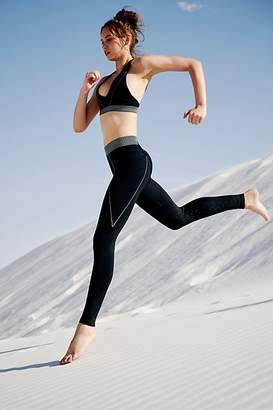 Olympia Alma Full Legging