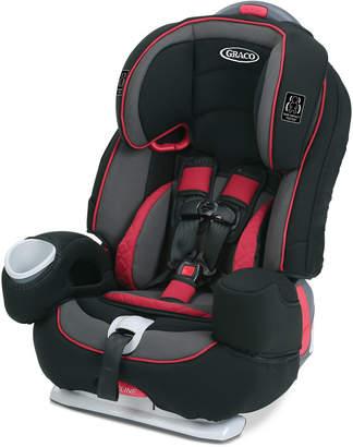 Graco Baby Nautilus 80 Elite 3-in-1 Car Seat $199.99 thestylecure.com