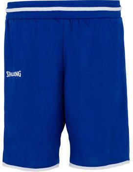 Shorts Move Shorts W
