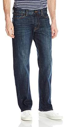 Lucky Brand Men's 361 Vintage Straight in