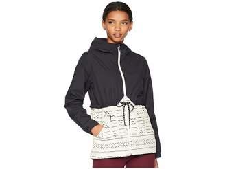 Burton Narraway Jacket