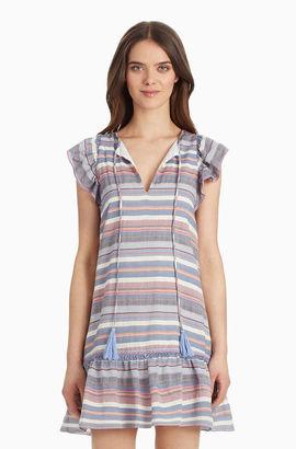 Jerilyn Dress $350 thestylecure.com