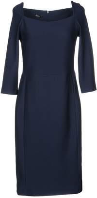 Hanita Knee-length dresses - Item 34693464