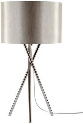 Very Sherlock Table Lamp