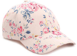 Mix No. 6 Disty Floral Baseball Cap - Women's