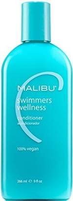 Malibu 2000 Malibu C Swimmers Wellness Conditioner - 9 oz Bottle