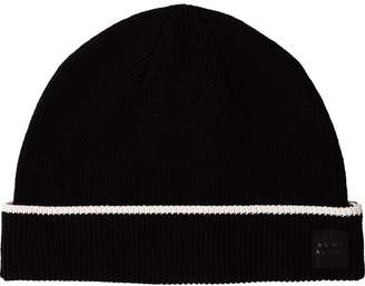 Scotch & Soda Merino Wool Beanie Club Nomade