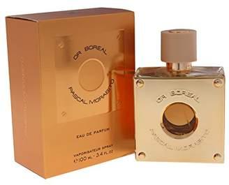 Pascal Morabito Or Boreal Eau de Parfum Spray for Women