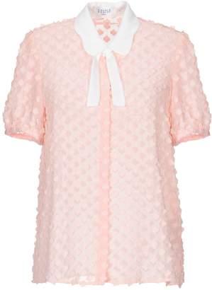 Claudie Pierlot Shirts - Item 38820995HM