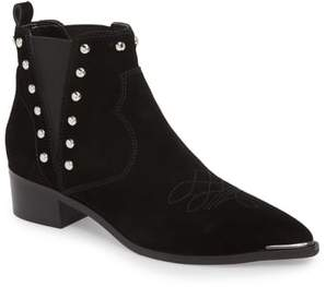 Marc Fisher Yente Chelsea Boot