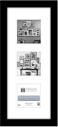 Timeless Frames 3-Opening Collage Frame