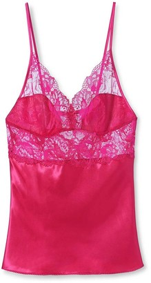Pink Label Aileen Camisole