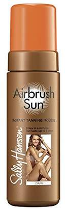 Sally Hansen Airbrush Sun Mousse