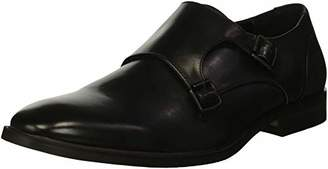 Kenneth Cole Unlisted by Men's Dinner Monk-Strap Loafer
