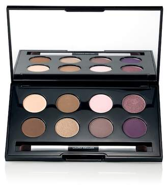 Laura Geller New York Creme Glaze 8 Well Eyeshadow Palette - Desert Dusk