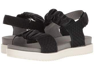 Bernie Mev. Fiji Women's Sandals