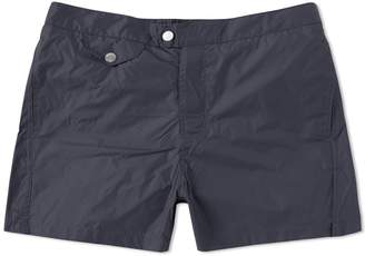 Hartford Dolmia Swim Short