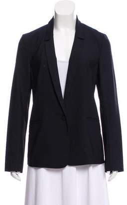6397 Lightweight Wool Blazer