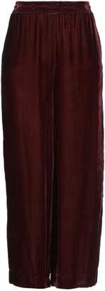 Ferrante Casual pants - Item 13346650KS