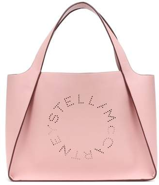 Stella McCartney Pink Handbags - ShopStyle 54a4d1a7c0d44