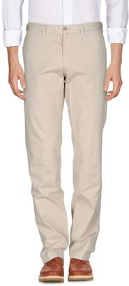 C.P. Company Casual pants