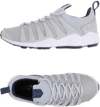 Nike Low-tops & sneakers - Item 11246751DT