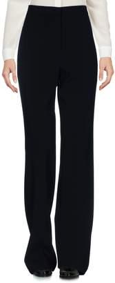 Sonia Rykiel Casual pants - Item 13064837QF