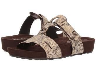 Walking Cradles Penny Women's Sandals