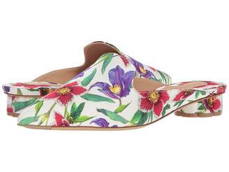 Salvatore Ferragamo Maida Women's Flat Shoes