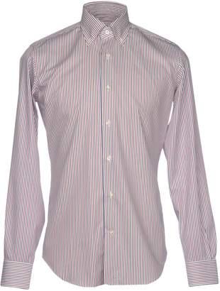 Lexington Shirts - Item 38759405JH