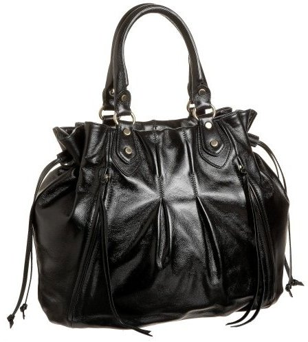 Botkier James Tote