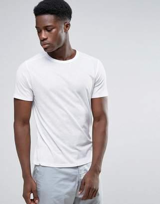 Weekday Meta T-Shirt