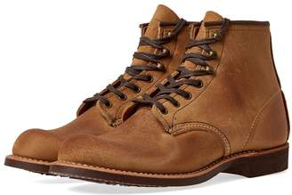 "Red Wing Shoes 3344 Heritage Work 6"" Blacksmith Boot"